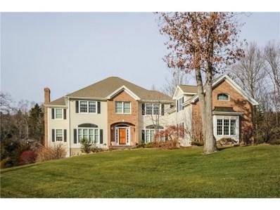 35 Pleasant Drive, Southbury, CT 06488 - MLS#: F10186595