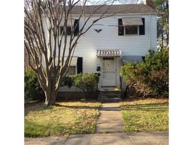 150 Morningside Street, Hartford, CT 06112 - MLS#: G10113296