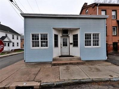 68 Spring Street, Enfield, CT 06082 - MLS#: G10187799