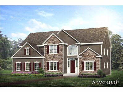 35 Highland Terrace Lane, East Hampton, CT 06424 - MLS#: G10198211