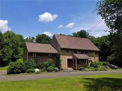 293 Abbe Road, Enfield, CT 06082 - MLS#: G10236717