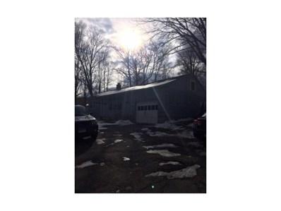 133 Belvedere Avenue, Winchester, CT 06098 - MLS#: L10195216