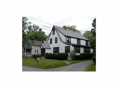 22 Spencer Street, Litchfield, CT 06759 - MLS#: L148159