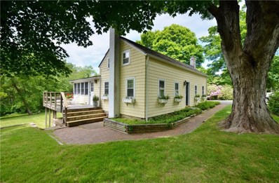 56 Sill Lane, Old Lyme, CT 06371 - MLS#: N10053452