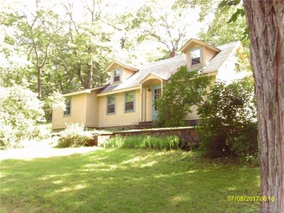 872 Nut Plains Road, Guilford, CT 06437 - MLS#: N10183622