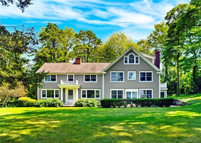 29 Contentment Island Road, Darien, CT 06820 - MLS#: S10193195