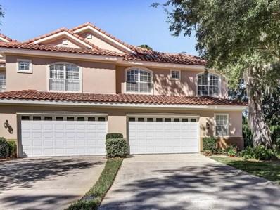 95060 Elderberry Lane, Fernandina Beach, FL 32034 - #: 83208