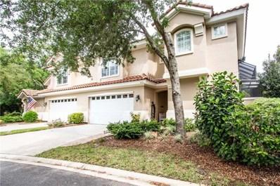 95123 Willet Way, Fernandina Beach, FL 32034 - #: 85043