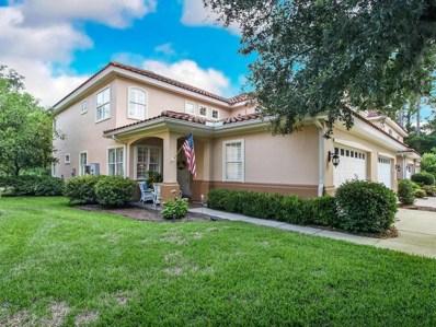95095 Elderberry Lane, Fernandina Beach, FL 32034 - #: 86067