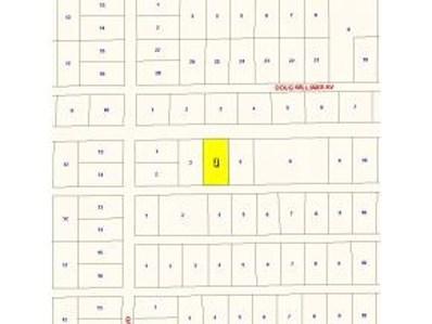 4 Suntee Road, Cocoa, FL 32926 - MLS#: 341103