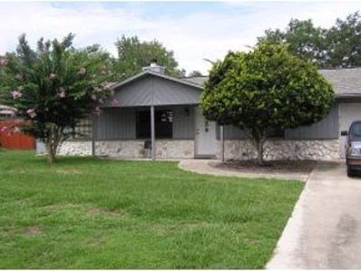7180 Whitney Avenue, Cocoa, FL 32927 - MLS#: 670249