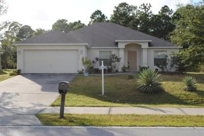 1826 Jupiter Boulevard, Palm Bay, FL 32908 - MLS#: 767292
