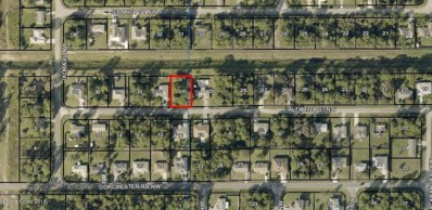 1169 Altamira Street, Palm Bay, FL 32907 - MLS#: 773046