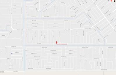 426 Titan Road, Palm Bay, FL 32909 - MLS#: 779624