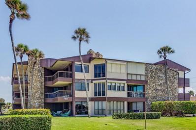 700 Wavecrest Avenue UNIT 104, Indialantic, FL 32903 - MLS#: 781732