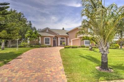 2617 Trails At Hidden, Merritt Island, FL 32952 - MLS#: 784098