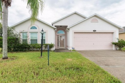 1167 White Oak Circle, Melbourne, FL 32934 - MLS#: 790588