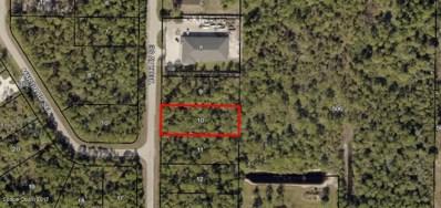 541 Thor Avenue, Palm Bay, FL 32909 - MLS#: 792738