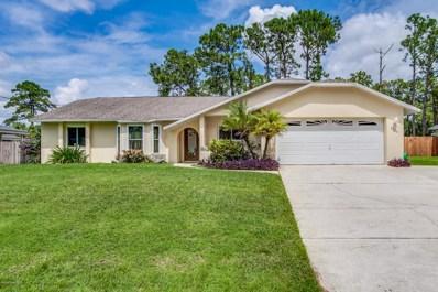5710 Friendly Street, Cocoa, FL 32927 - MLS#: 793514
