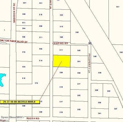 Brevard Cty, Malabar, FL 32950 - MLS#: 794898
