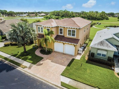 535 Willowgreen Lane, Titusville, FL 32780 - MLS#: 796203