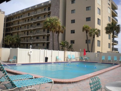 3170 N Atlantic Avenue UNIT 314, Cocoa Beach, FL 32931 - MLS#: 796441