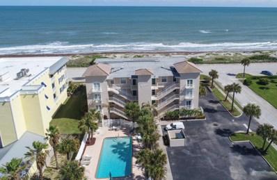50 11th Avenue UNIT 202, Indialantic, FL 32903 - MLS#: 796655