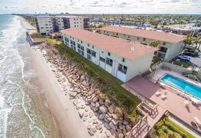 199 Highway A1a UNIT C 209, Satellite Beach, FL 32937 - MLS#: 797167