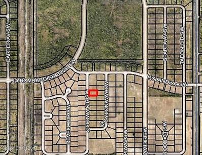 2225 Ottowa Circle, Palm Bay, FL 32908 - MLS#: 798101