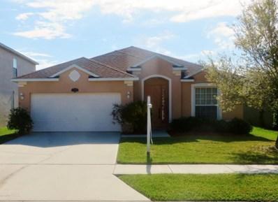 2553 Glasbern Circle, West Melbourne, FL 32904 - MLS#: 798131