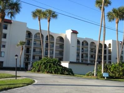 5803 N Banana River Boulevard UNIT 1023, Cape Canaveral, FL 32920 - MLS#: 798697