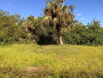 1185 Harper Boulevard, Palm Bay, FL 32908 - MLS#: 798935