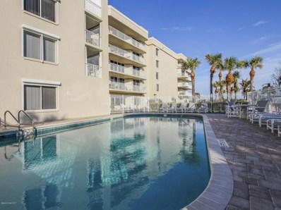 425 Buchanan Avenue UNIT 304, Cape Canaveral, FL 32920 - MLS#: 799203