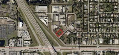 Ring Avenue, Palm Bay, FL 32907 - MLS#: 799208