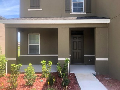 4625 Pagosa Springs Circle, Melbourne, FL 32901 - MLS#: 799344