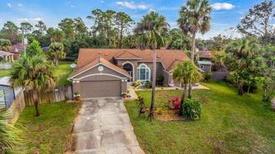 311 SE Bellis Court, Palm Bay, FL 32909 - MLS#: 800967