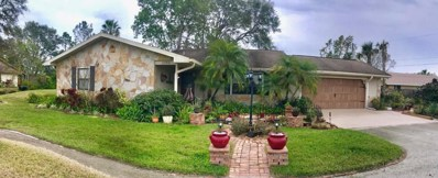 1065 Pine Island Road, Merritt Island, FL 32953 - MLS#: 802134