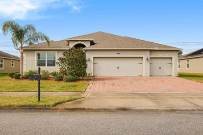 5979 Croydon Court, Melbourne, FL 32940 - MLS#: 802158