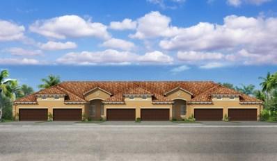 106 Redondo Drive, Satellite Beach, FL 32937 - MLS#: 802628