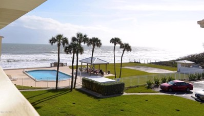 1273 Highway A1a UNIT 305, Satellite Beach, FL 32937 - MLS#: 802711