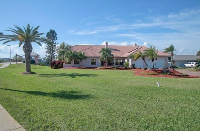 630 Tortoise Way, Satellite Beach, FL 32937 - MLS#: 803000