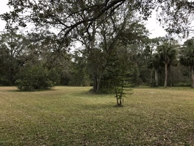 Mustang Road, Melbourne, FL 32934 - MLS#: 803060