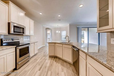 3333 Rushing Waters Drive, West Melbourne, FL 32904 - MLS#: 803454