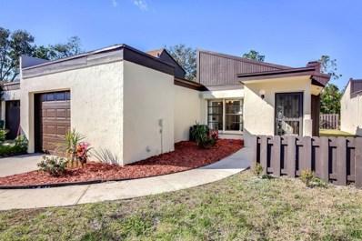 3486 Pheasant Court, Melbourne, FL 32935 - MLS#: 803473