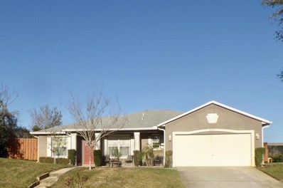 847 Crestwood Avenue, Titusville, FL 32796 - MLS#: 803613