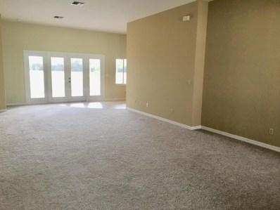 2254 Brightwood Circle, Rockledge, FL 32955 - MLS#: 804653