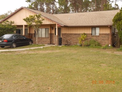 Lake Drive, Cocoa, FL 32926 - MLS#: 804826