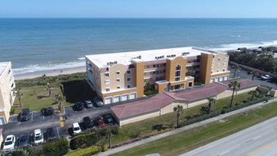 1851 Highway A1a # UNIT 4305, Indian Harbour Beach, FL 32937 - MLS#: 804988