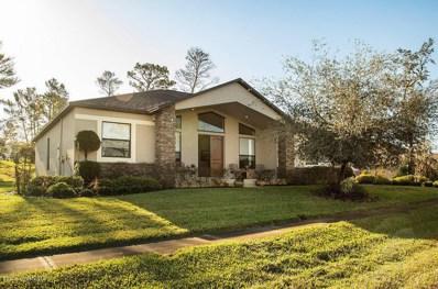 921 Christi Court, Titusville, FL 32796 - MLS#: 805512