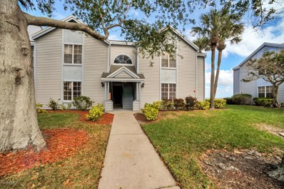 7460 N Highway 1 UNIT 103, Cocoa, FL 32927 - MLS#: 805969